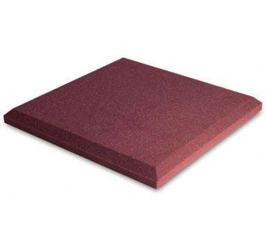 EZ Foam Flat Garnet