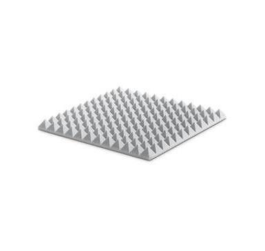 EZ Foam Pyramidal 5 FR