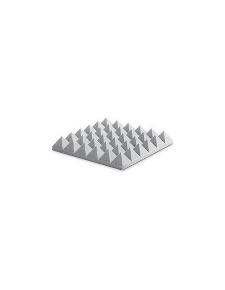 EZ Foam Pyramidal 10 FR