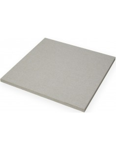 EZ Fabric Panel Sand