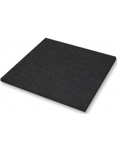 EZ Fabric Panel Graphite