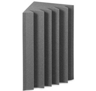 EZ Foam Bass Trap