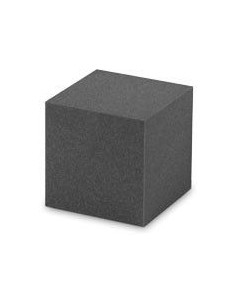 EZ Foam Cub Charcoal Gray