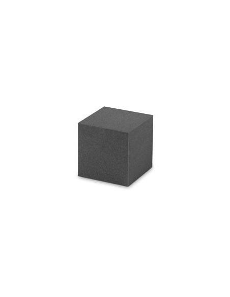 EZ Foam Cub Charcoal Gray