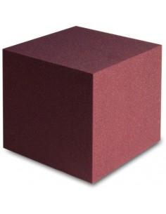 EZ Foam Cube Garnet