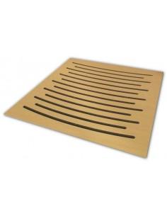 Ez Wood Corner Traps Arce