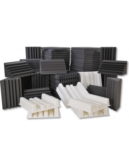 EZ Foam Acoustic Pack XXL