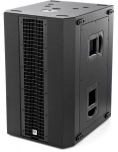 HK Audio L Sub 2000 A Linear 5