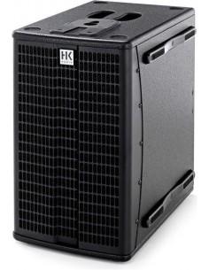 HK Audio E110AS Sub