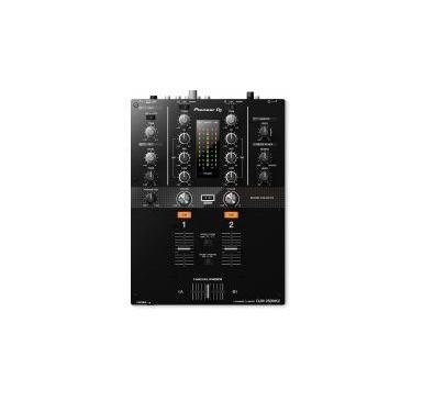 DJM-250 MK2