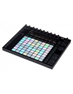 Ableton Push 2 + Maleta Transporte