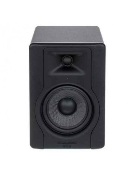 M AUDIO BX5 D3