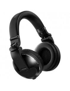PIONEER DJ HDJ-X10K