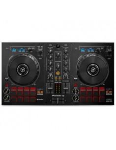 Pioneer DDJ-RB + regalo auriculares