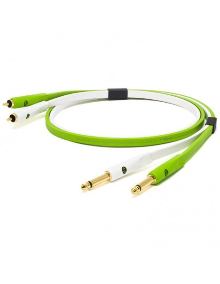 Neo Cable d+ RTS Class B / 1.0m
