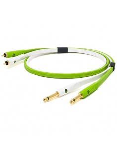 Neo Cable d+ RTS Class B / 2.0m