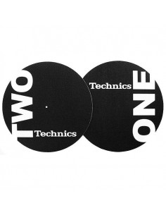 MAGMA LP SLIPMAT ONE & TWO
