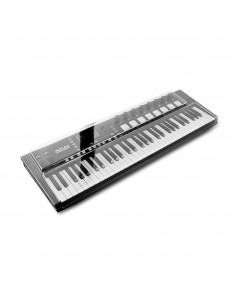 DeckSaver AKAI ADVANCE 61