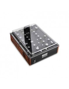 DeckSaver RANE MP 2014