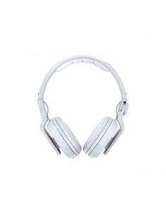 PIONEER HDJ-500 W (Blancos)