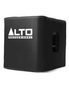 Alto TS212S Cover