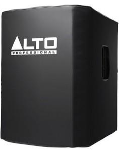 Alto TS 208 Cover