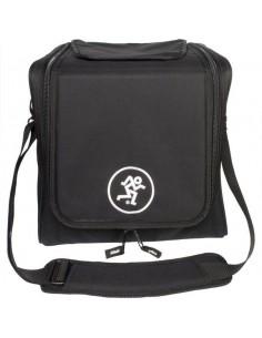 Mackie DLM 12 Bag