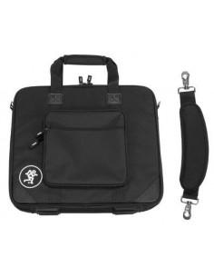 Mackie Pro FX22 Bag
