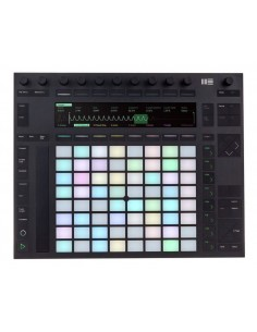 Ableton Push 2 + Regalo Decksaver