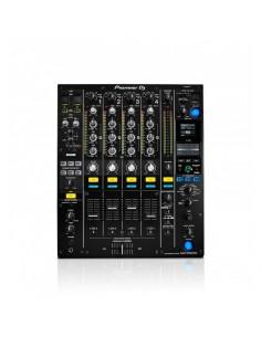 Pioneer DJM-900NXS2 + Regalo Auriculares HD 25