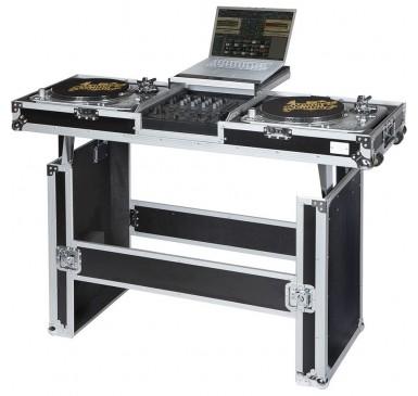 Walkasse WMDJ-12 Table LTS