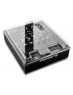Decksaver Pioneer DJM 750 mk2