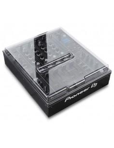 DeckSaver Pioneer DJM 900NXS2