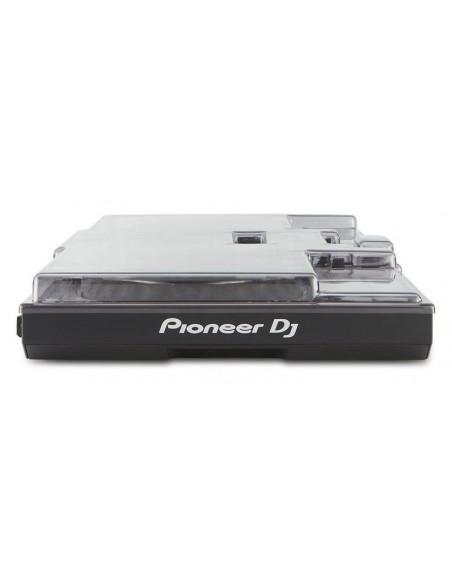 DECKSAVER PIONEER DDJ 1000