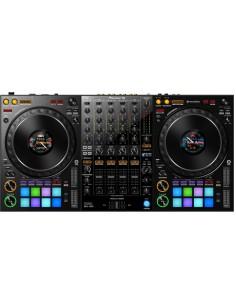 Pioneer DJ DDJ-1000 B-Stock