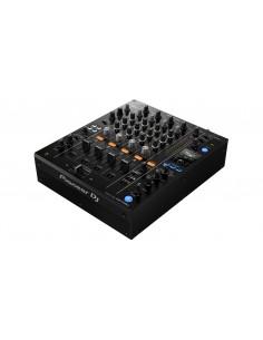 PIONEER DJM-750 MK2 STOCK-B