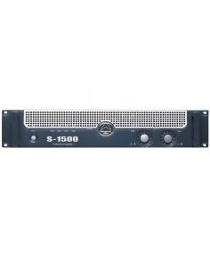 WHARFEDALE S-1500