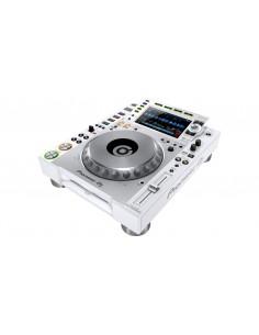 PIONEER CDJ-2000 NXS2 WHITE