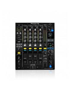 PIONEER DJM-900NXS2 + Regalo Maleta