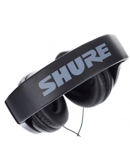 SHURE SRH 240A