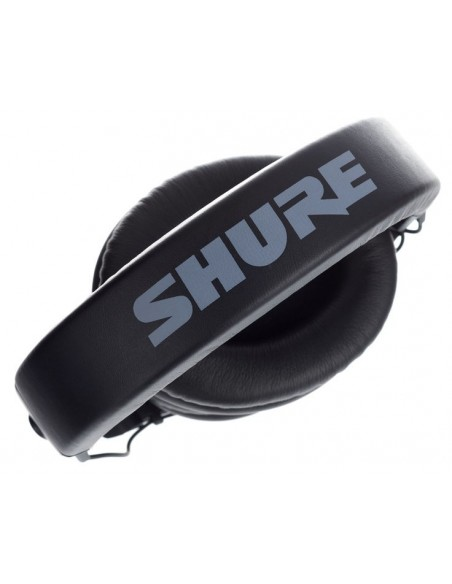 SHURE SRH 440