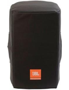 JBL EON 610 CVR