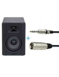 M AUDIO BX5 D3 + Cable