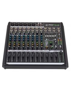 Mackie Pro FX12 V2