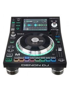 Denon DJ SC 5000M Prime
