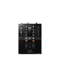 PIONEER DJM-250 MK2 + Regalo Cable