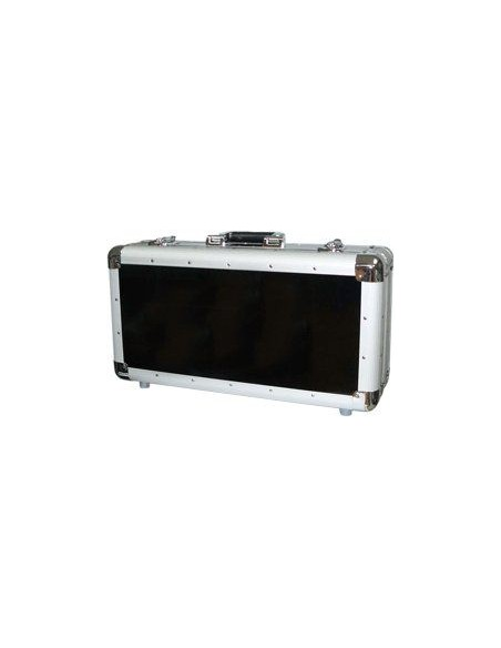 Walkasse CD-100 CASE