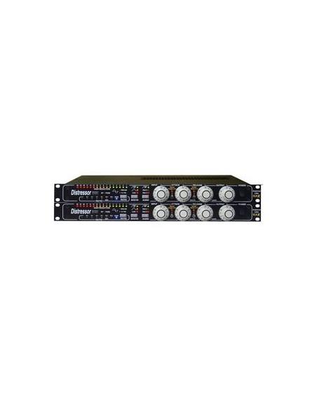 Emperical Labs EL8X/S DISTRESSOR