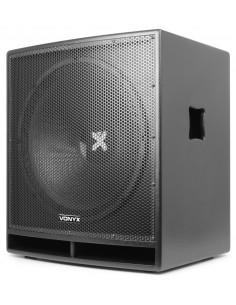 VONYX SWP18 PRO