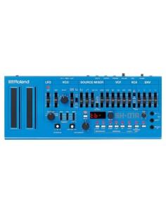 Roland SH-01A Azul
